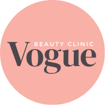 Vogue Beauty Clinic Logo