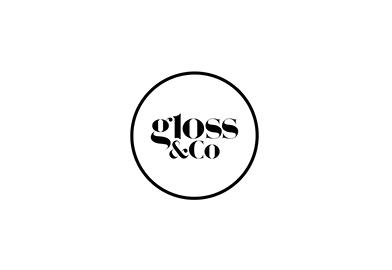 Gloss and Co