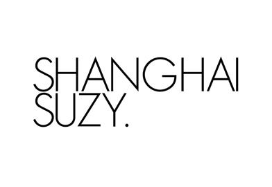 Shanghai Suzy