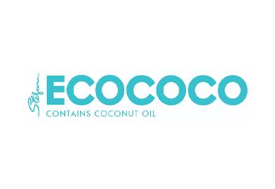 ecococo