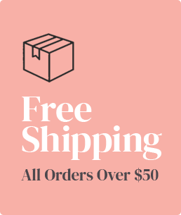 Vogue Free Shipping